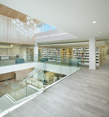 bibliothequegarneau-stephanegroleau-291-2-2