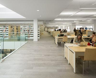 bibliothequegarneau-stephanegroleau-309-2