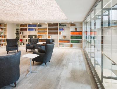 bibliothequegarneau-stephanegroleau-438-2