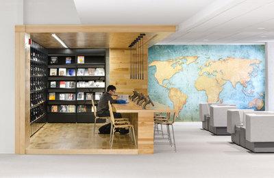 bibliothequegarneau-stephanegroleau-554-2