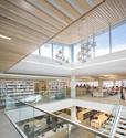 bibliothequegarneau-stephanegroleau-403-2