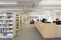 bibliothequegarneau-stephanegroleau-508-2