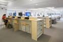 bibliothequegarneau-stephanegroleau-513-2