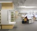 bibliothequegarneau-stephanegroleau-516-2