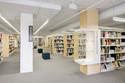 bibliothequegarneau-stephanegroleau-528-2-2