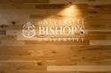 bishoplibrary-stephanegroleau-1389