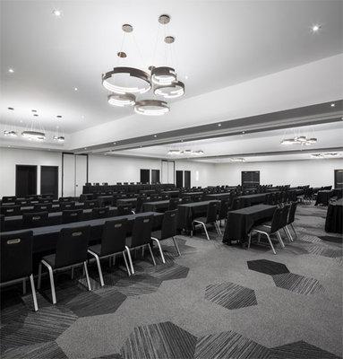hotelpur17-stephanegroleau-029-b