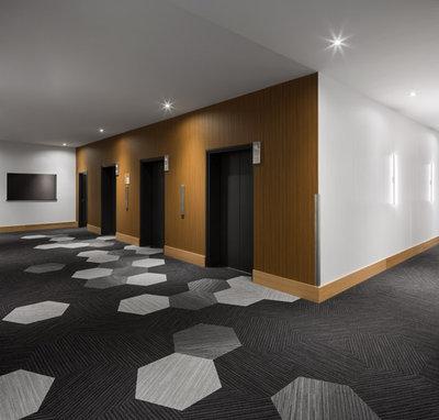 hotelpur17-stephanegroleau-105-b