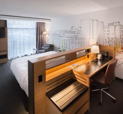 hotelpur17-stephanegroleau-276-b
