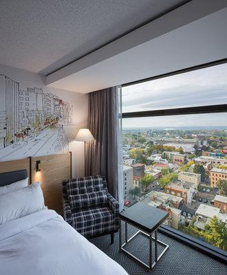 hotelpur17-stephanegroleau-329-b