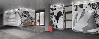 hotelpur17-stephanegroleau-531-b-2