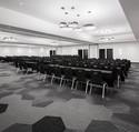 hotelpur17-stephanegroleau-051-b