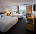 hotelpur17-stephanegroleau-299-b