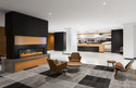 hotelpur17-stephanegroleau-469