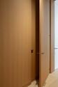 loft-155perryny-stephanegroleau-467