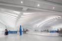 oculus-ny-stephanegroleau-0640