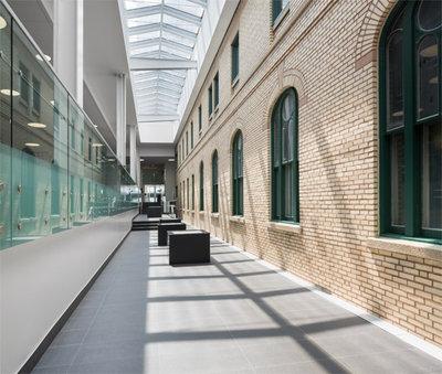 pavillon-k-atrium-stephanegroleau-013-b