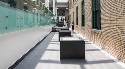 pavillon-k-atrium-stephanegroleau-060