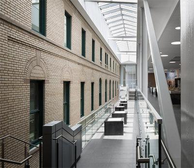 pavillon-k-atrium-stephanegroleau-139