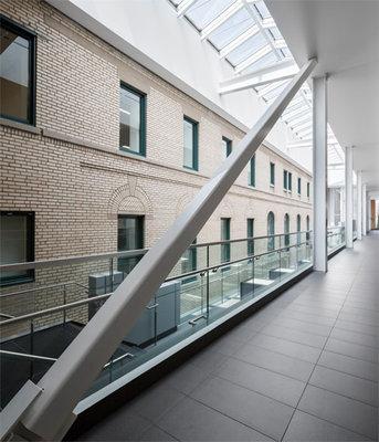 pavillon-k-atrium-stephanegroleau-152-b