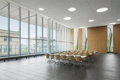pavillon-k-atrium-stephanegroleau-177
