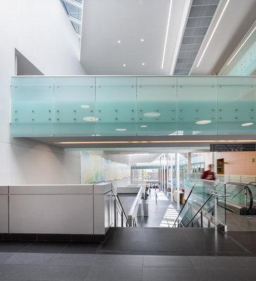 pavillon-k-atrium-stephanegroleau-251