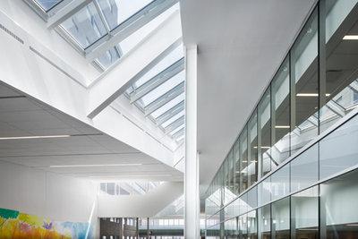 pavillon-k-atrium-stephanegroleau-346-2
