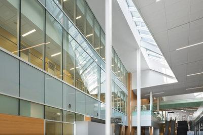 pavillon-k-atrium-stephanegroleau-459