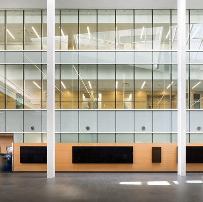 pavillon-k-atrium-stephanegroleau-474-b