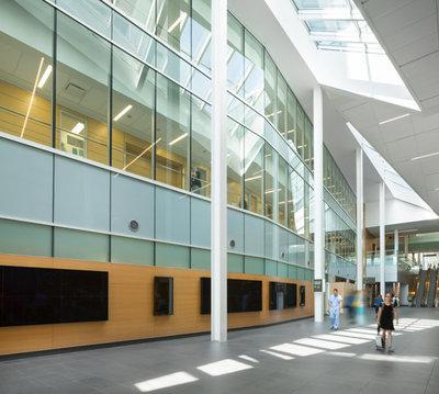 pavillon-k-atrium-stephanegroleau-508-b