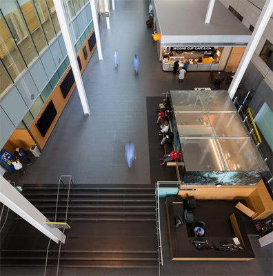 pavillon-k-atrium-stephanegroleau-609-b