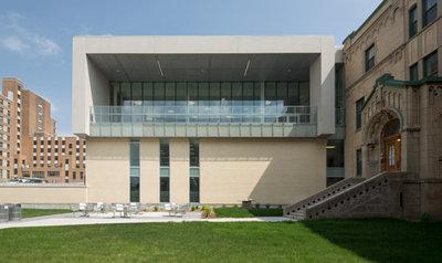 pavillon-k-atrium-stephanegroleau-689
