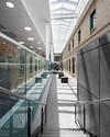 pavillon-k-atrium-stephanegroleau-025-b