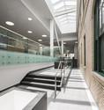 pavillon-k-atrium-stephanegroleau-075-b
