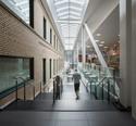 pavillon-k-atrium-stephanegroleau-084