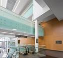 pavillon-k-atrium-stephanegroleau-285-b