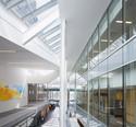 pavillon-k-atrium-stephanegroleau-332-b
