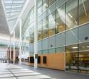 pavillon-k-atrium-stephanegroleau-391-b