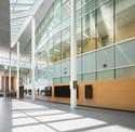 pavillon-k-atrium-stephanegroleau-417-b