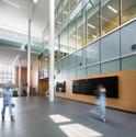 pavillon-k-atrium-stephanegroleau-467-b