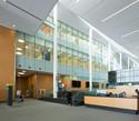 pavillon-k-atrium-stephanegroleau-573
