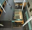 pavillon-k-atrium-stephanegroleau-629-b