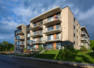 quartierleselements-stephanegroleau-496