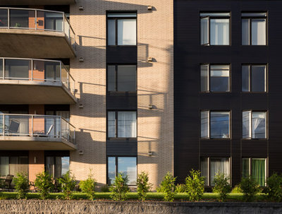 quartierleselements-stephanegroleau-546-b