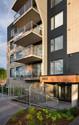 quartierleselements-stephanegroleau-486