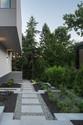 residenceboiteau-brie-ext-steaphanegroleau-1243