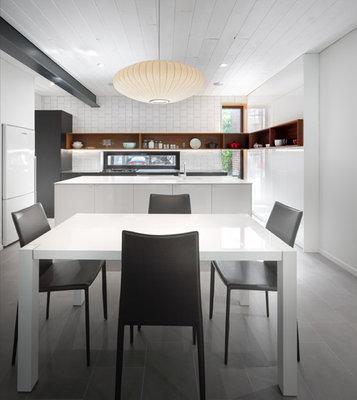 residencedorleans-stephanegroleau-192-b
