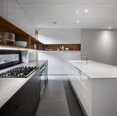 residencedorleans-stephanegroleau-242