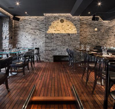 restaurantophelia-stephanegroleau-117-b