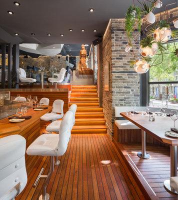 restaurantophelia-stephanegroleau-211-b-2
